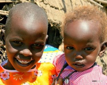 matira-safari-bushcamp-activities-maasai-village-00004
