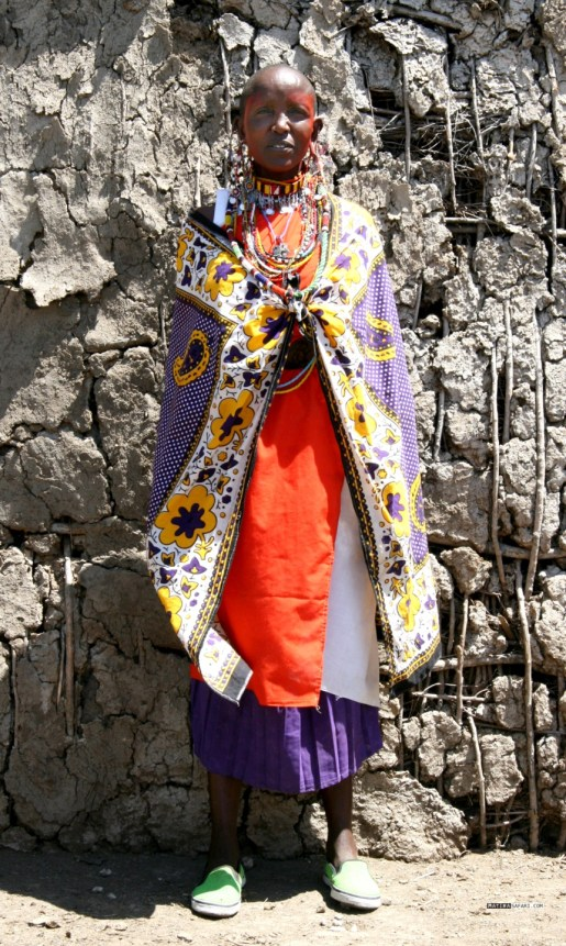 matira-safari-bushcamp-activities-maasai-village-00008