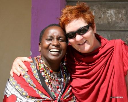 matira-safari-bushcamp-activities-maasai-village-00009