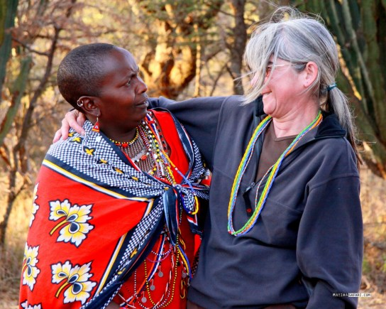 matira-safari-bushcamp-activities-maasai-village-00010
