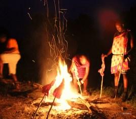 matira-safari-bushcamp-activities-nyama-choma-00002