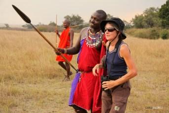 matira-safari-bushcamp-activities-walking-safari-00001