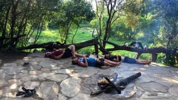 matira_bush_camp_maasai_mara_new_bridge_build_matira_safari00002