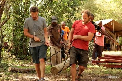 matira_bush_camp_maasai_mara_new_bridge_build_matira_safari00005
