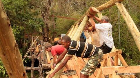 matira_bush_camp_maasai_mara_new_bridge_build_matira_safari00007