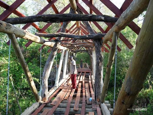matira_bush_camp_maasai_mara_new_bridge_build_matira_safari00012