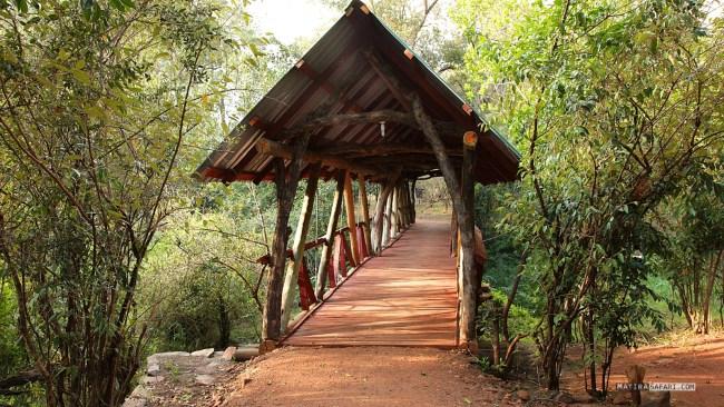 matira_bush_camp_maasai_mara_new_bridge_build_matira_safari_IMG_9198