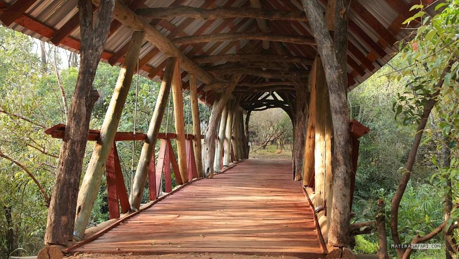 matira_bush_camp_maasai_mara_new_bridge_build_matira_safari_IMG_9201