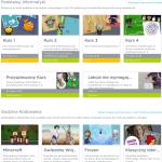 Jak nauczyć dziecko programowania?