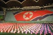pohjois-korea-arirang-12
