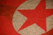 pohjois-korea-arirang-13