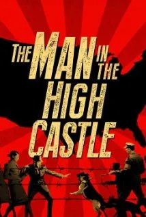 The Man in The High Castle by .