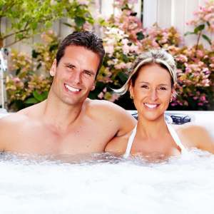 Caldera Inventory Reduction Sale - Save over 30% on Caldera Hot Tubs