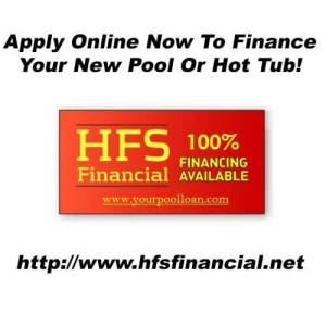 PoolAndHotTubFinancing