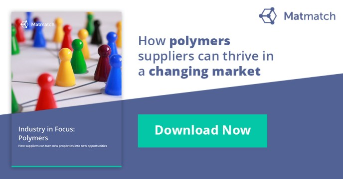 Polymers Suppliers White Paper