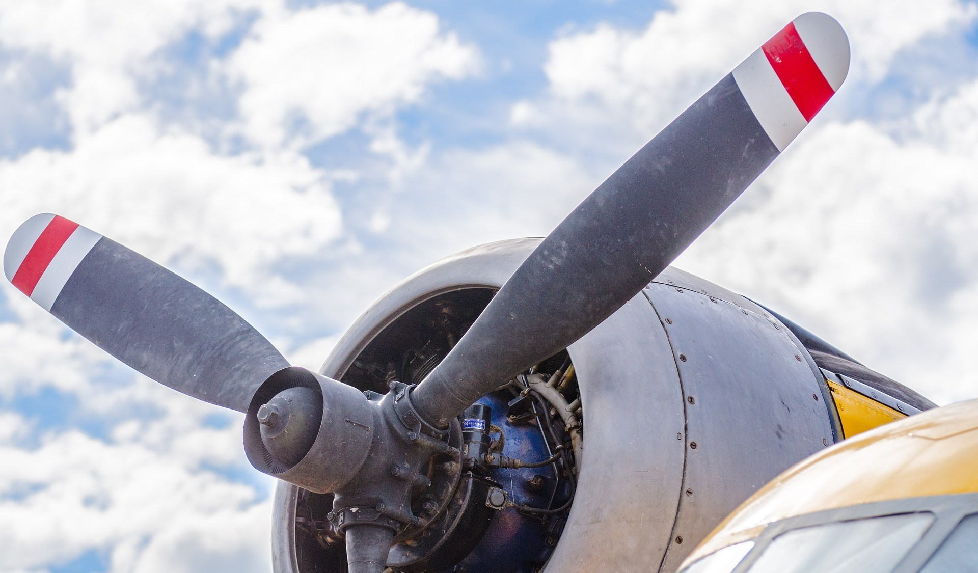 New Materials for Gas Turbines