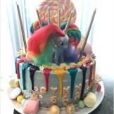 my-little-pony-kake