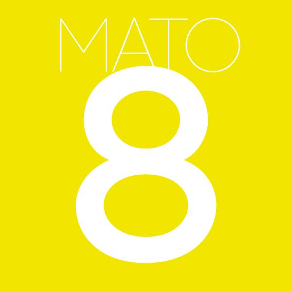 MATO8