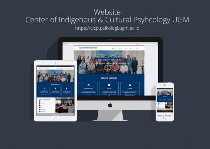 Jasa Pembuatan Website Jogja Cepat