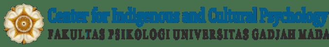 Logo-cicp-ugm