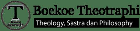 logo-boekoe-theotraphi