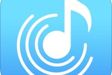 【違法音楽アプリ】日本レコード協會「App StoreからMusic FMを ...