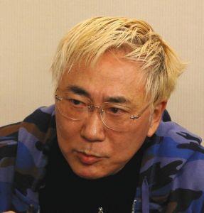【新型コロナ】高須院長が愛知県・大村知事に再び強烈ダメ出し「給与辞退するべき」