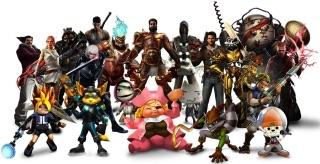 【ゲーム】ソニーCEO「PS5向けゲームタイトルは、強力なラインナップを近々ご紹介する予定」★3  [ネギうどん★]