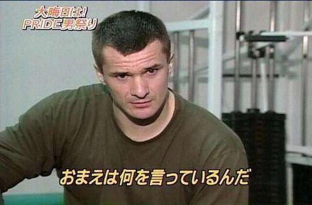 福島のヘタレガンダムに続々と武器の寄贈続く。ガンダムハンマー届けた男性(36)