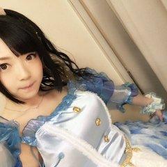 元アニソン歌手のRayさん、札幌のメイド喫茶でメイドしてるらしい : まとめダネ!