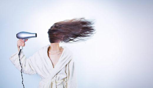 ホットヨガ後は髪の毛も洗う?洗わないと汗で髪が痛む人も