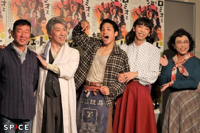 桐山照史が主演した舞台が高評価!観た人の感想やあらすじを紹介
