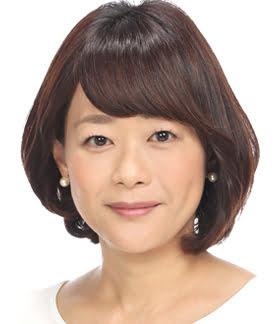 フジ女子アナ・川野良子の経歴・プロフィール!昔と今の写真や同期は誰?