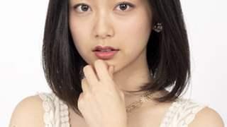 フジ女子アナ・佐久間みなみの経歴・プロフィール!2020年度入社新人アナの素顔に迫る!