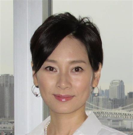 フジ女子アナ・島田彩夏が思わず涙したニュースとは?彼女の経歴・家族構成まとめ
