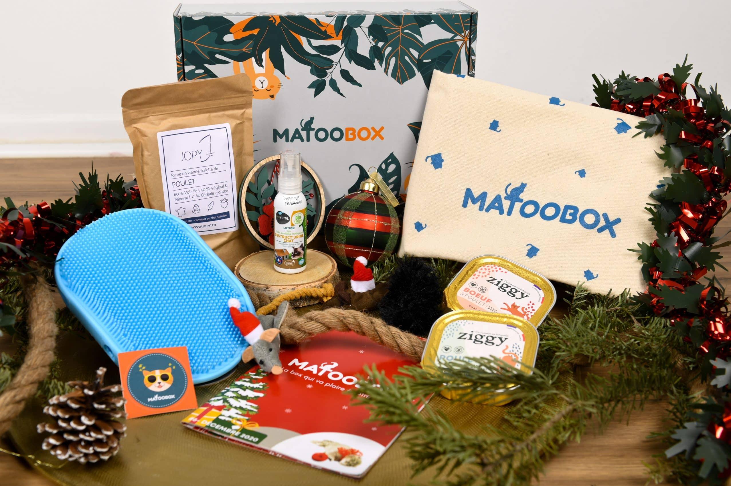 Matoobox-cadeau-chats-noël-box-mensuelle