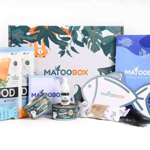 produits-sains-gourmands-naturels-matoobox-boxchat