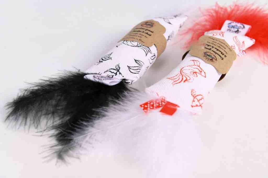 doudou-boxchat-herbe-à-chats