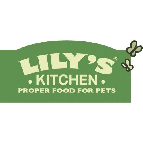 lily's kitchen-box-matoobox-chats