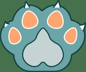 box mensuelle pour chat