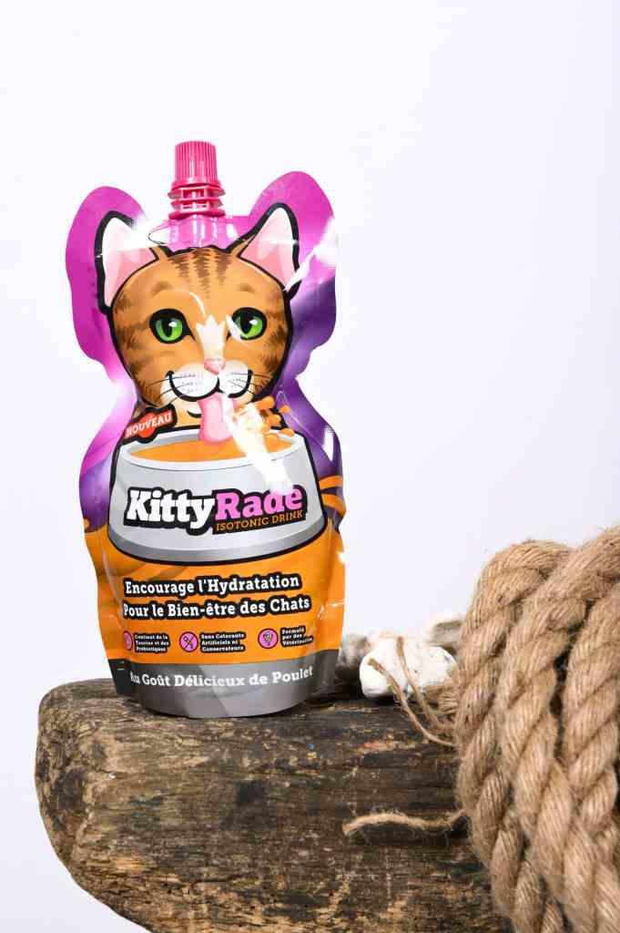boisson-chats-kittyrade