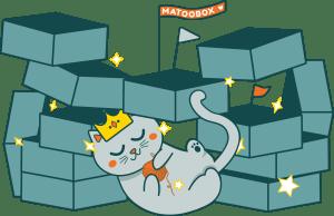 box-coffret-chats-croquettes
