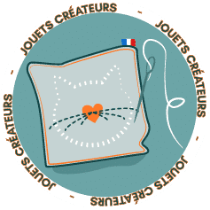 jouets-chats-exclusifs-français