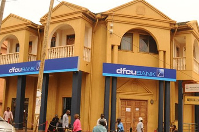 Sudhir Vs Dfcu Case 2 Tycoon Wants Close To Shs5bn For Dfcu Walking
