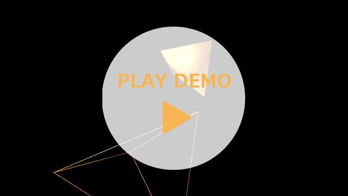 demo07