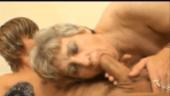 amaterski baka porno video