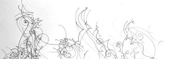 sketch matox