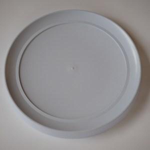 la-piste-spin-it-up-de-46-cm-matoupie-jean-pierre-de-siebenthal-artisan-local-faiseur-de-toupies-fabrication-suisse