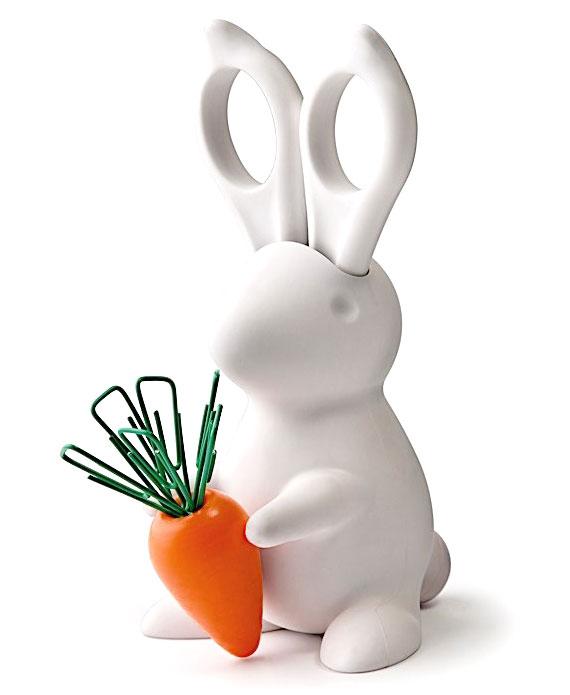 desk bunny accessoire bureau 1 jpg