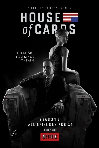 HOUSE-OF-CARDS-Saison-2-Poster